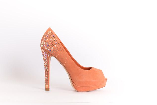 Scarpe eleganti Scarpe - Modello  040