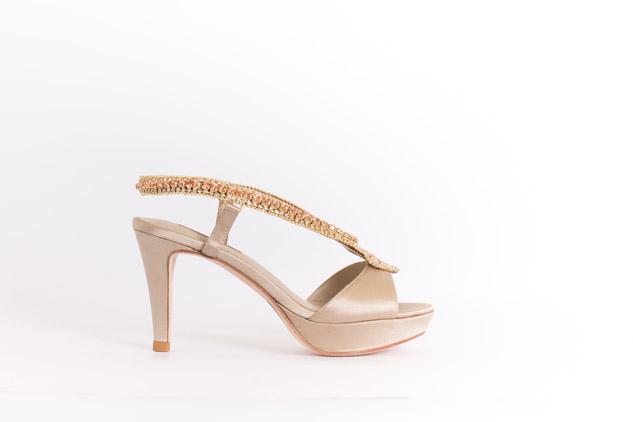 Scarpe eleganti Scarpe - Modello  042