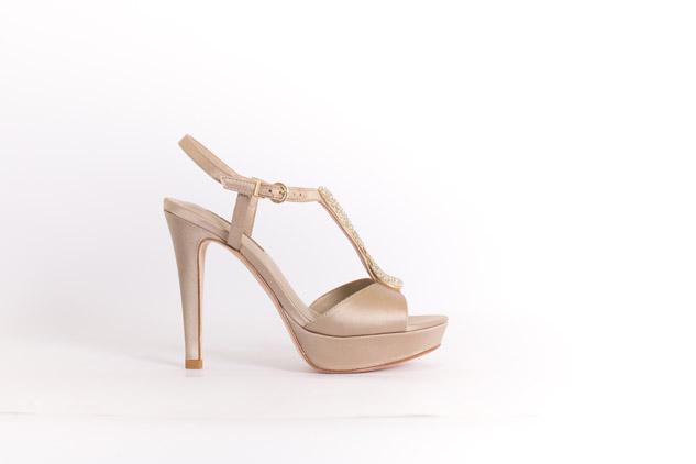 Scarpe eleganti Scarpe - Modello  044