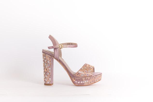 Scarpe eleganti Scarpe - Modello  049