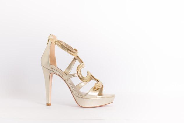 Scarpe eleganti Scarpe - Modello  050