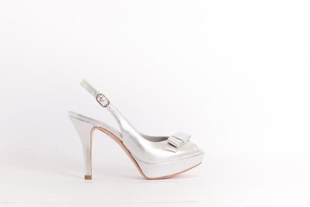 Scarpe eleganti Scarpe - Modello  053