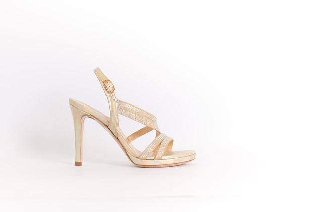 Scarpe eleganti Scarpe - Modello  055