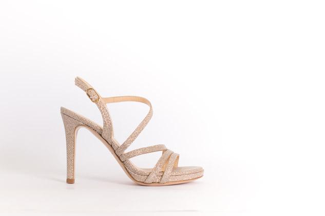 Scarpe eleganti Scarpe - Modello  056