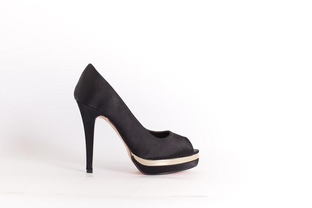 Scarpe eleganti Scarpe - Modello  057