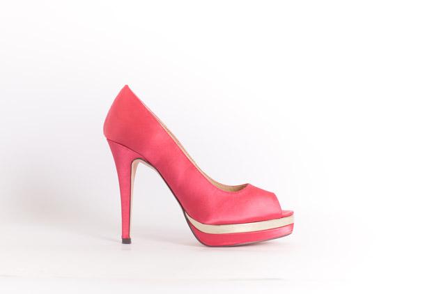 Scarpe eleganti Scarpe - Modello  058
