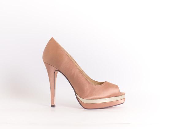 Scarpe eleganti Scarpe - Modello  059