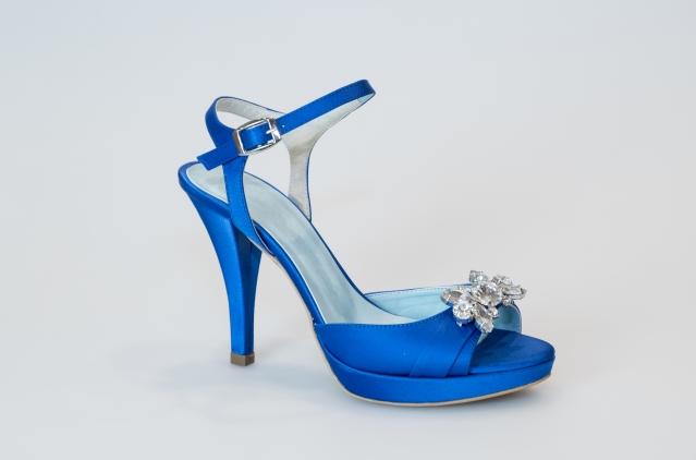 Scarpe eleganti Scarpe - Modello  004