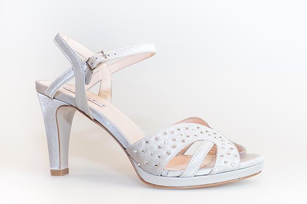 Scarpe eleganti Scarpe - Modello  006
