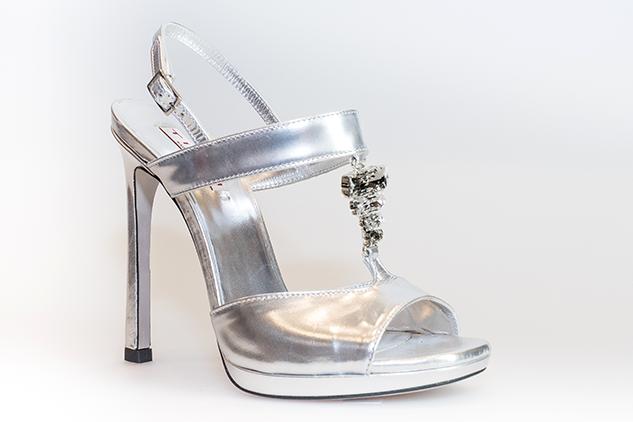 Scarpe eleganti Scarpe - Modello  024