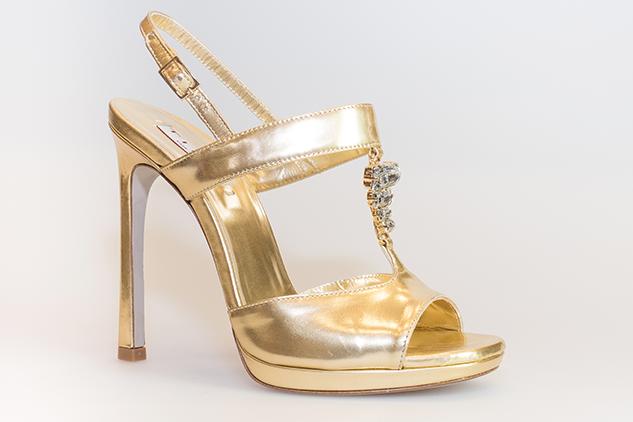 Scarpe eleganti Scarpe - Modello  025