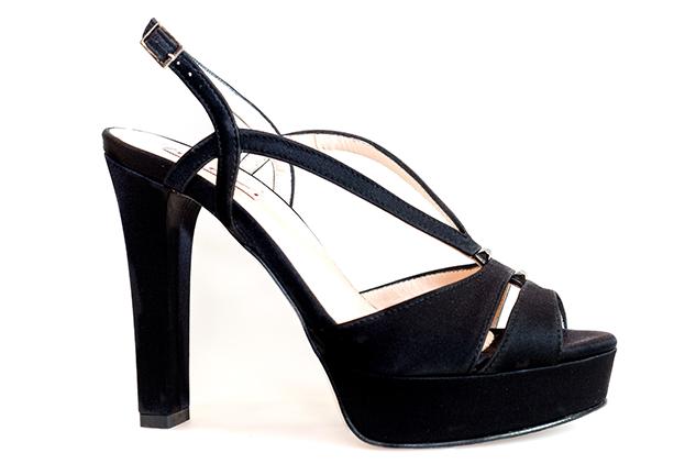 Scarpe eleganti Scarpe - Modello  009