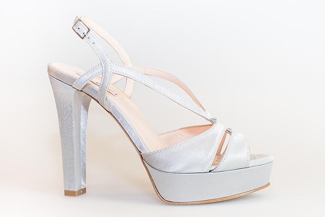 Scarpe eleganti Scarpe - Modello  012