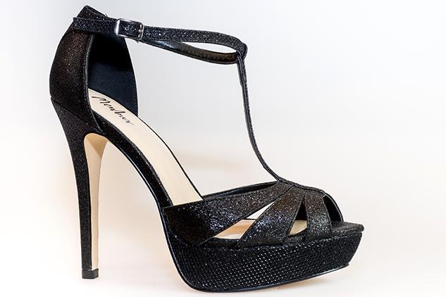 Scarpe eleganti Scarpe - Modello  013