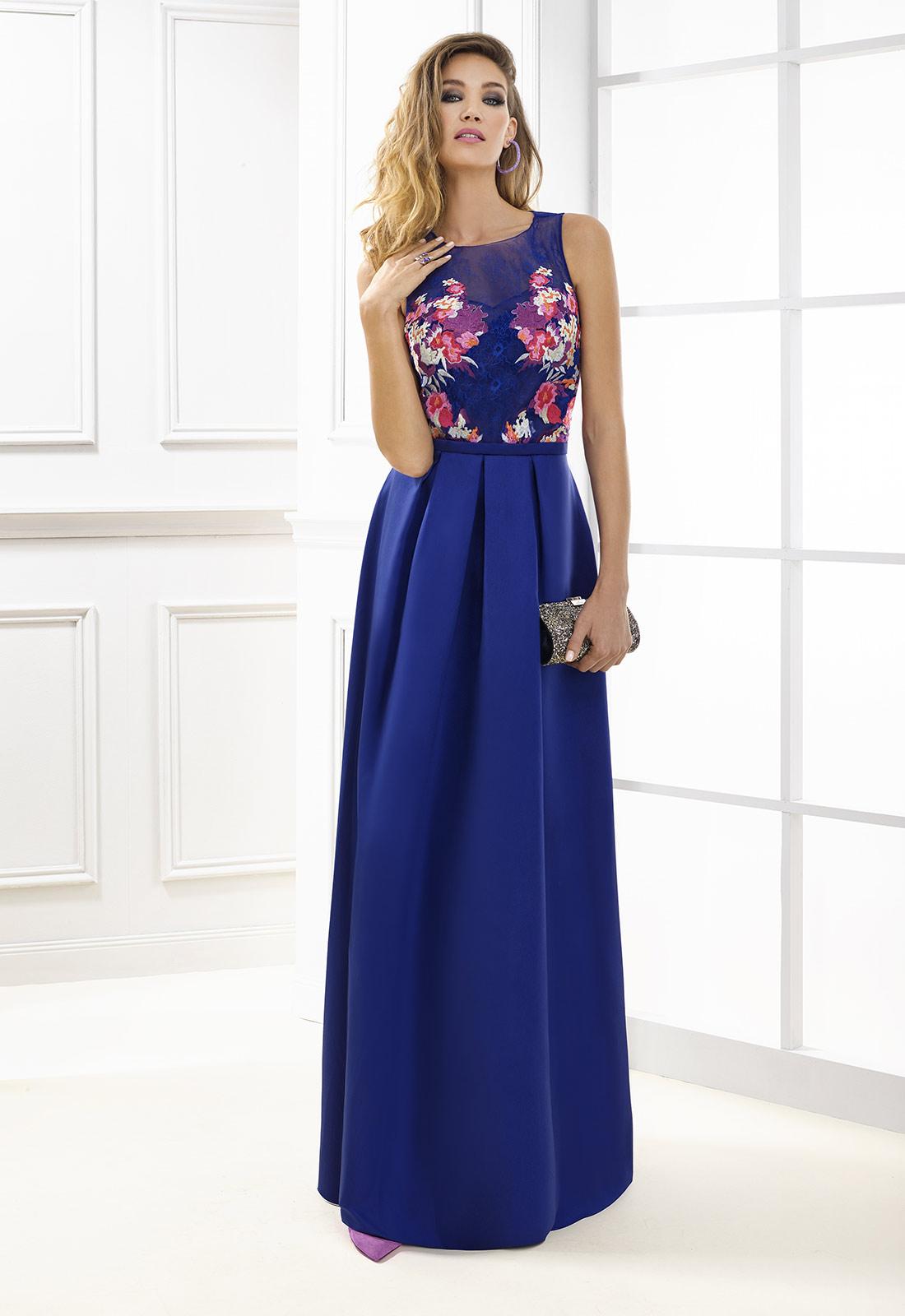 Colección 2013  2014 Vestidos de Novia Trajes de Fiesta